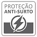 icone_antisurto.png