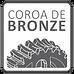 icone_coroa_bronze.png