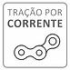 icone_corrente.png