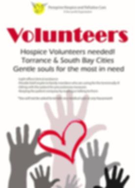 Volunteer Hospice Flyer smaller.jpg