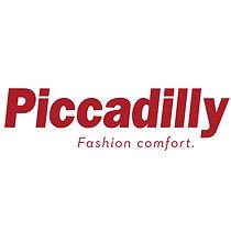 Piccadilly.jpg