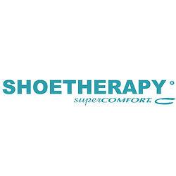Shoetherapy.jpg