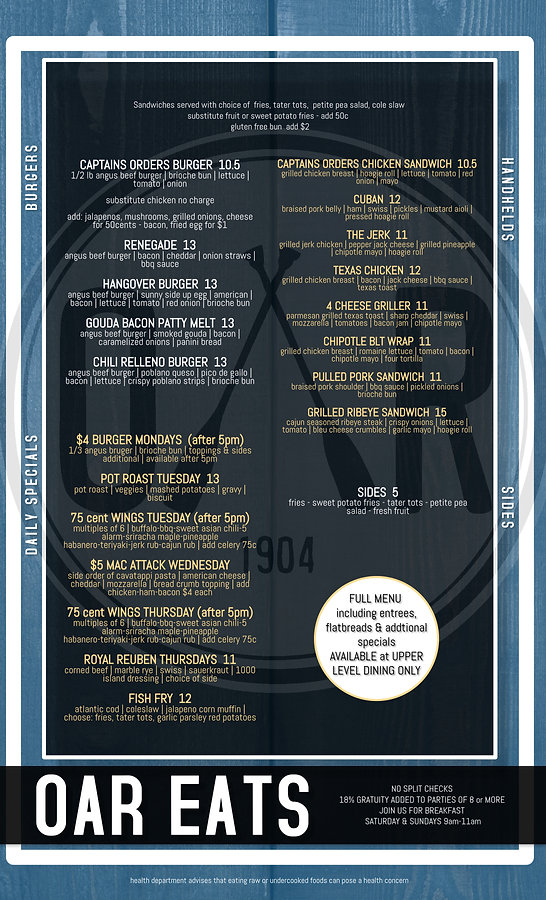 MENU - OUTSIDE - PAGE 2 aug 2020.jpg