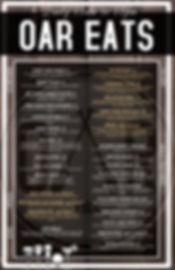 OAR MENU - UP - PAGE 1.jpg