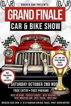 Copy of Vintage Car Show Poster (1) (1).jpg