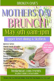 Mothers Day Brunch2021.jpg