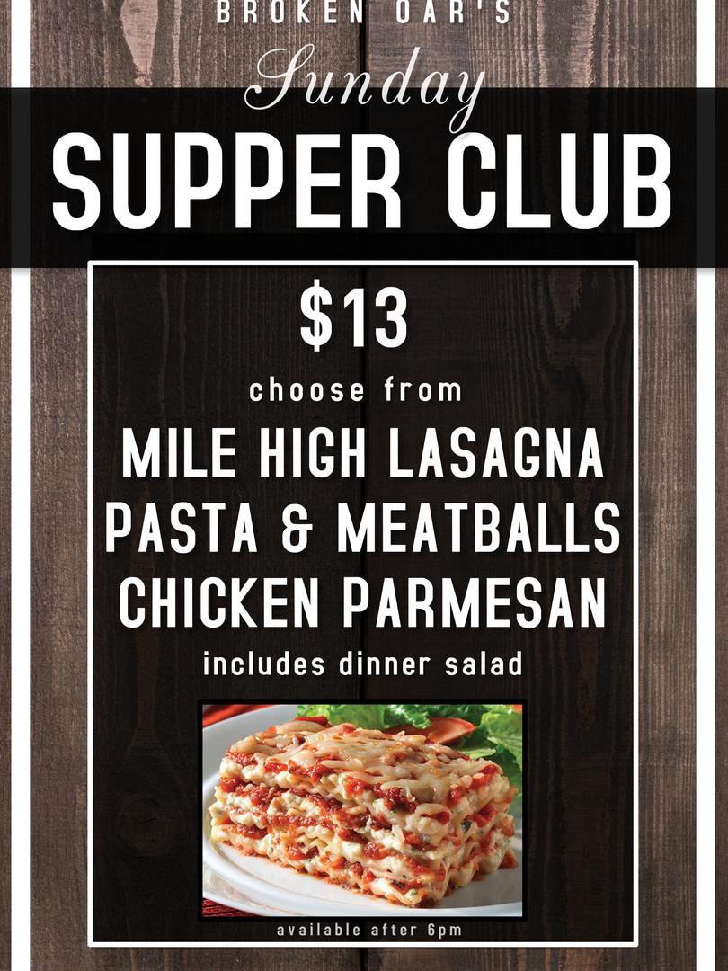 SUNDAY supper club.jpg