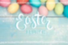 Easter-Brunch_Event-Pic-e1520957796951.j