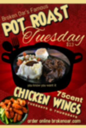 TUESDAY specials flyer.jpg