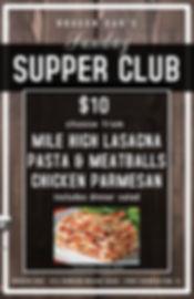 menu - sunday supper club.jpg