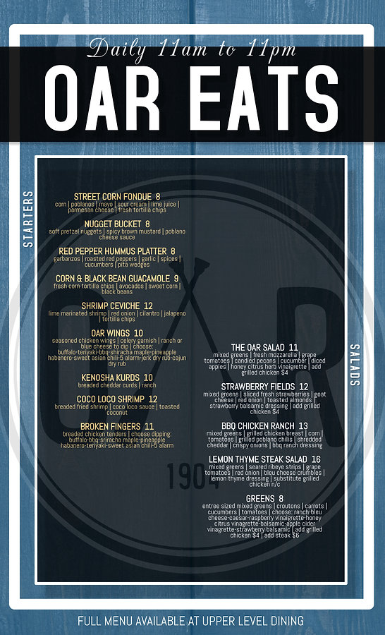 MENU - OUTSIDE - PAGE 1 aug 2020.jpg