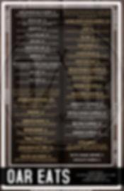 OAR MENU - UP - PAGE 2.jpg