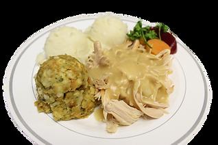 Roast Turkey Edit.png