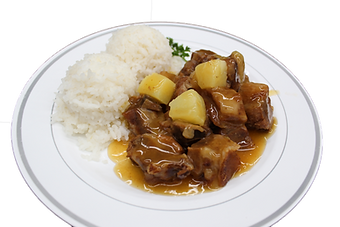 Sweet & Sour Spareribs Edit.png