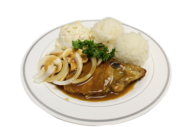 Pork Chop 1.png