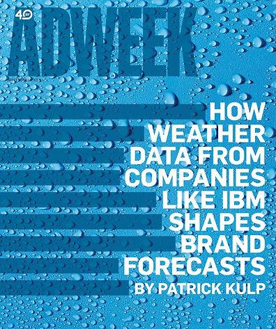 AW_0916_COVER_IBM_LO-857x1024.jpg
