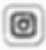 Screen Shot 2020-02-07 at 6.01.33 PM.png