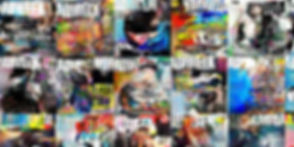 ai-art-tool-PAGE-2020.jpg
