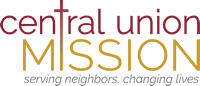 M4Arts helps DC's Central Union Mission adopt several donated instruments!