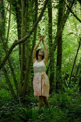 Yoga Femina - 2020 - -564.jpg