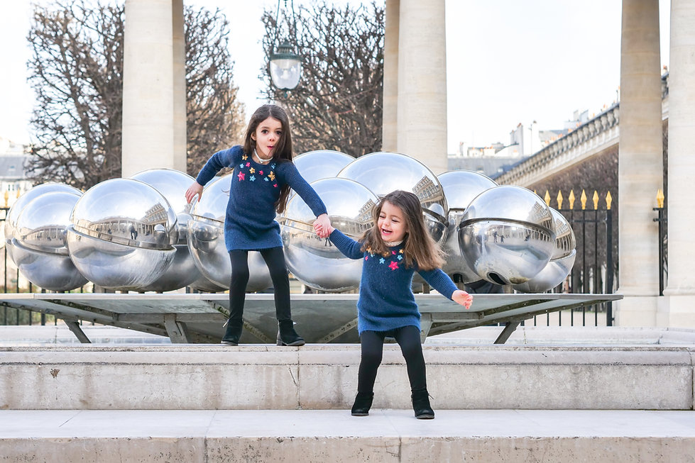Nessia-et-Shirel-au-Palais-Royal-16.01.2019-124.jpg