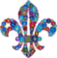 Badges-Fleur-De-Lis_edited_edited.png