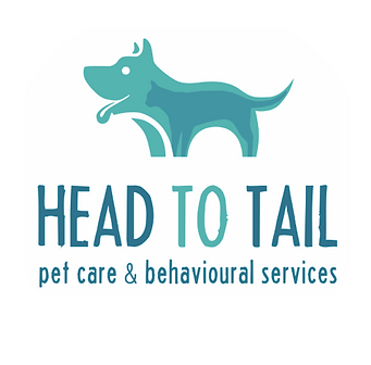 Pet care dog trainingwalking mobile vet nursing
