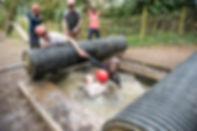 explorer-obstacle-course-4-jpg.jpg