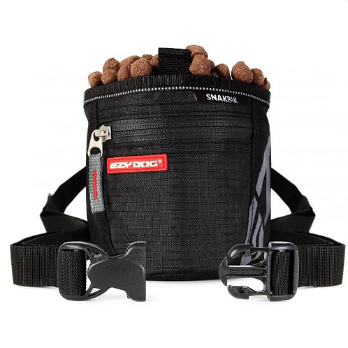 EzyDog Snak Pak treat bag