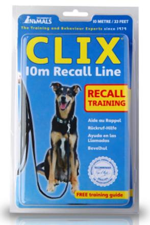 Clix Longline 10 metres