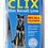 Thumbnail: Clix Longline 10 metres