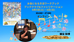 お金になる方法ワークブック ブッククラブ&ファシリテーション 9月5日(土)・6日(日)