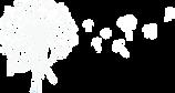 アクセス ロゴ-白.png