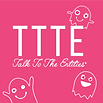 TTTE アイコン.png