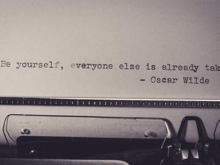 Une citation, une motivation