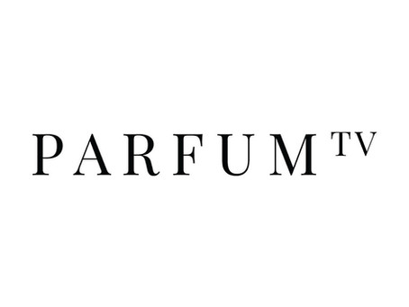 Collaboration avec ParfumTV