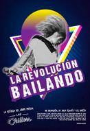 LA Revolución Bailando.jpg