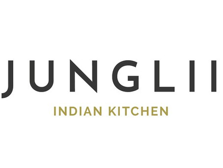 Collaboration avec Junglii Paris