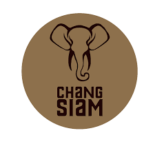 Collaboration avec le restaurant ChangSiam