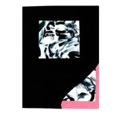Collage02_A4_Print01.jpg