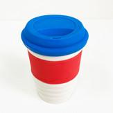 Refil_Cup05b.jpg