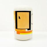 Barrel Vase01d.jpg
