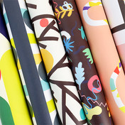 Wrapping_Paper01.jpg