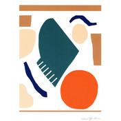 Piano_A4_Print01.jpg