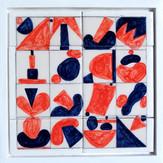 Tiles08.jpg