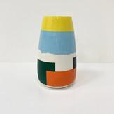 Vase07b.jpg