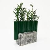 Tiny Wavy Vase_Green 01c.jpg