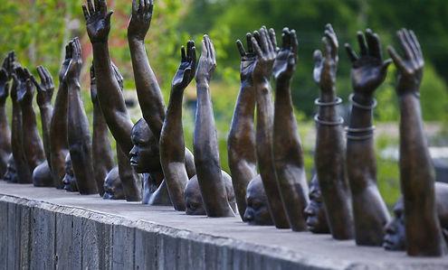 slaves statues.jpg