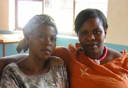 AA. Rwanda-Bill.2