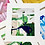 "Thumbnail: ""NEW BEGINNINGS"" PRINT"